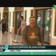 GP Ansor Berperang Melawan Kotoran