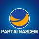Partai-NasDem
