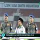 turnamen-lsn2016
