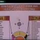 zone istighotsah kubro