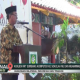 konjen RRT Sumbang Komputer Ke Sekolah NU dan Muhammadiyah