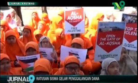 krisis al aqsha