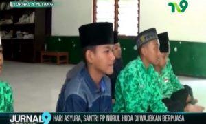tradisi islam