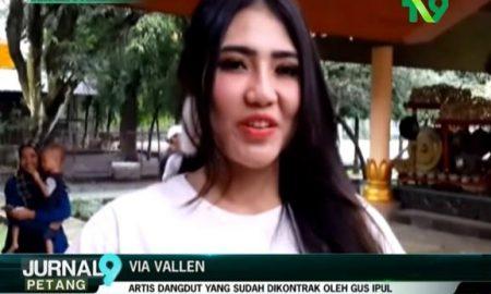 Via Valen