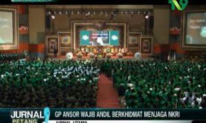 GP Ansor Berkhidmat