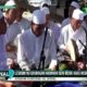 Lesbumi NU Grobogan Hadirkan Seni Musik Khas Nusantara