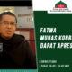 FATWA MUNAS DAN KONBES NU 2019
