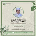 QK_1594880826892