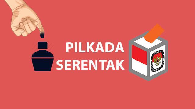 040322600_1438750245-pilkada-serentak-5-yos-150805