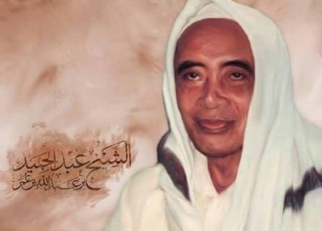 KH_ABDUL_HAMID_q2yyqg