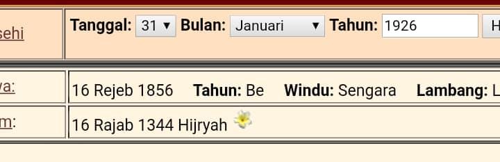 tabel harlah-2