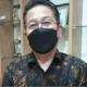 new Anifatul Khoiriah doc covid 19 menyerang anak-anak