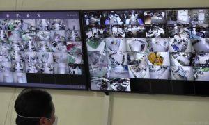 Karin Nafisa_Darurat Rumah Sakit Di Tengah Pandemi Covid-19